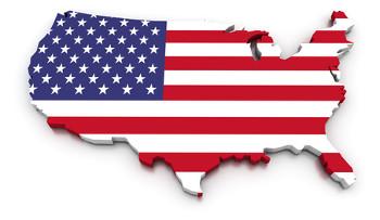 USA: Antibabypille bald ohne Rezept erhältlich?