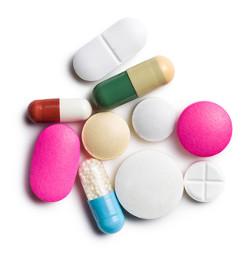 Verhütung: Wieso gibt es keine Pille für den Mann?